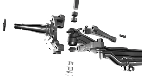 front-steer-axle-parts.png