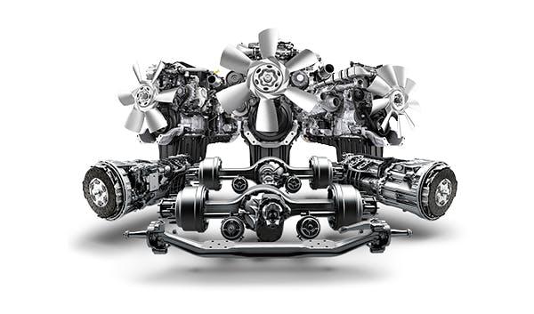 engine-600x353.jpg