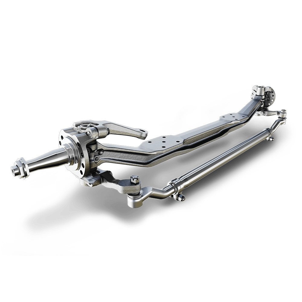 front-axle-1000x1000.png