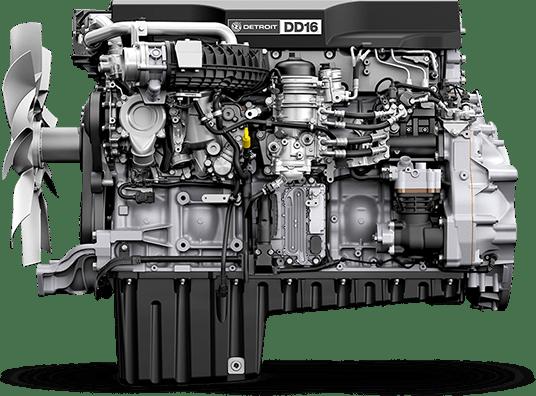 dd16-engine-transparent.png