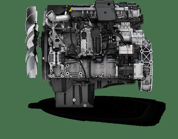 dd8-engine-617x483.png