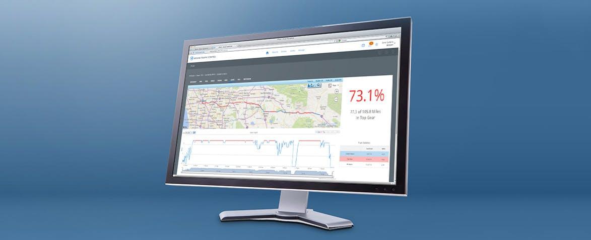 monitor-blue-bg.jpg